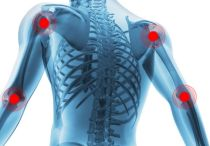 Хруст в суставах – причины возникновения и методы его лечения