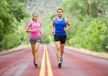 Можно ли заниматься спортом с грыжей позвоночника: разрешенные и запрещенные виды тренировок