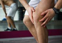 Разрыв передней крестообразной связки колена: причины, симптомы и методы лечения