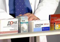 Хондропротекторы при остеохондрозе позвоночника: перечень медикаментов