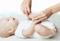 Почему у ребенка хрустят суставы: причины, лечение, полное описание проблемы