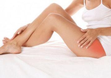 Почему болит тазобедренный сустав: причины, что делать, как лечить