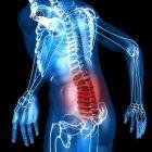 Почему при цистите болит поясница и повышается температура: причины и лечение