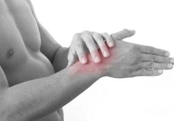 Основные причины блуждающих болей в суставах и мышцах и способы терапии