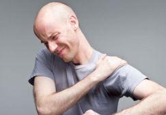 Причины появления болей в суставах рук и ног – полный анализ, диагностика и лечение