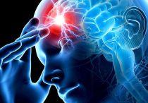 Препараты улучшающие мозговое кровообращение и память при шейном остеохондрозе