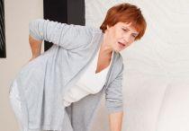 Лечение остеопороза у пожилых женщин — препараты, диета, народные средства