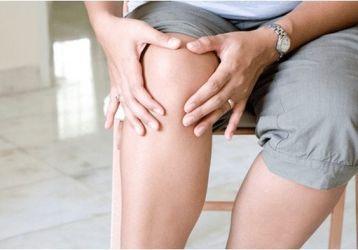 Деформирующий артроз коленного сустава 1, 2, 3 степени: причины, симптомы, лечение
