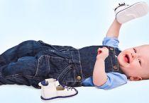 Ортопедическая обувь при вальгусной деформации стопы для детей: виды, как правильно выбрать
