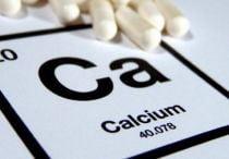 Какие препараты кальция использовать для профилактики остеопороза?