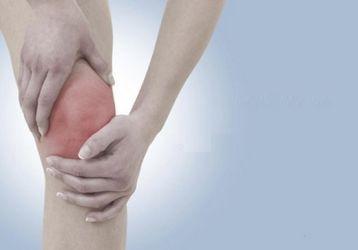 Гемартроз коленного сустава: что это такое, симптомы, лечение и реабилитация