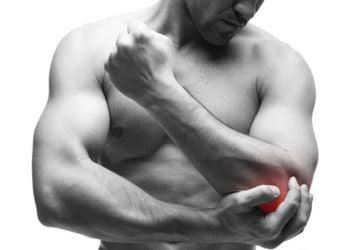 Лечение эпикондилита локтевого сустава народными средствами в домашних условиях