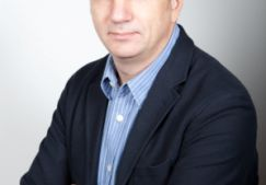 Доктор Евдокименко – гимнастика для суставов, книги