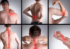 Разбираемся почему болят все суставы одновременно и как это лечить