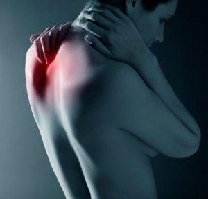 Оценка предрасположенности к остеохондрозу позвоночника
