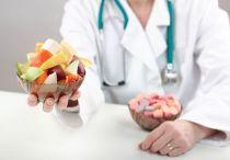 Диета и питание при подагре — что можно и что нельзя есть, таблица продуктов, меню на неделю
