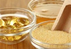 Как пить желатин для лечения суставов — рецепты настоек, компрессы