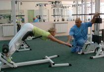 Методы Бубновского: лечение позвоночника — 20 основных упражнений