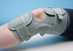 Как выбрать наколенники при артрозе коленного сустава: цена, размеры, материалы