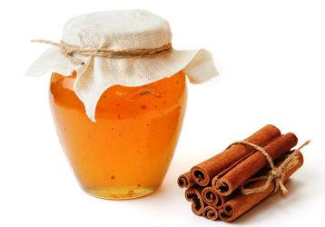 Как использовать мед с корицей для лечения болезней суставов: эффективные рецепты народной медицины