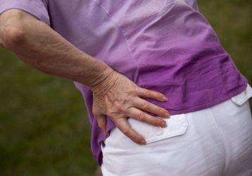 Гимнастика для суставов рук, ног и позвоночника: эффект от выполнения, комплексы и советы