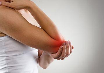 Боль в локте (локтевом суставе): причины, лечение, что делать если болит локоть, чем лечить
