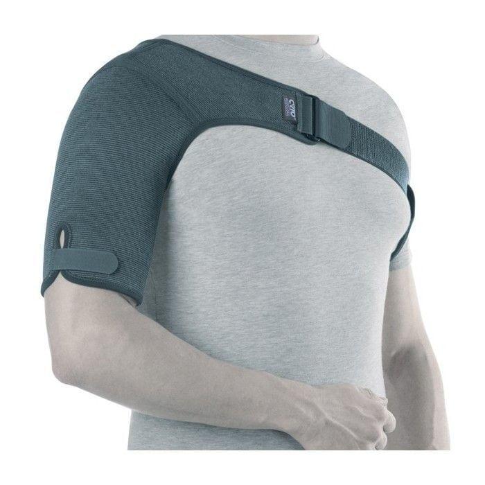 Синдром вторичного плечелопаточного периартрита лечение