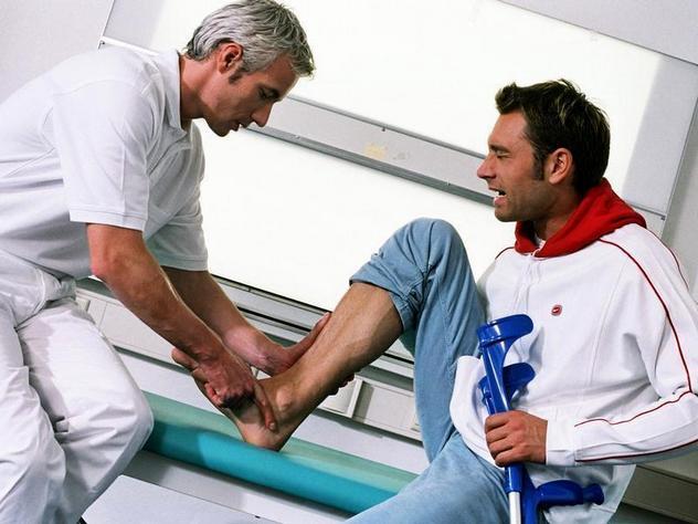 Изображение - Какой врач занимается суставами пальцев k-kakomu-vrachu-obrashhatsya-pri-bolyah-v-sustavah