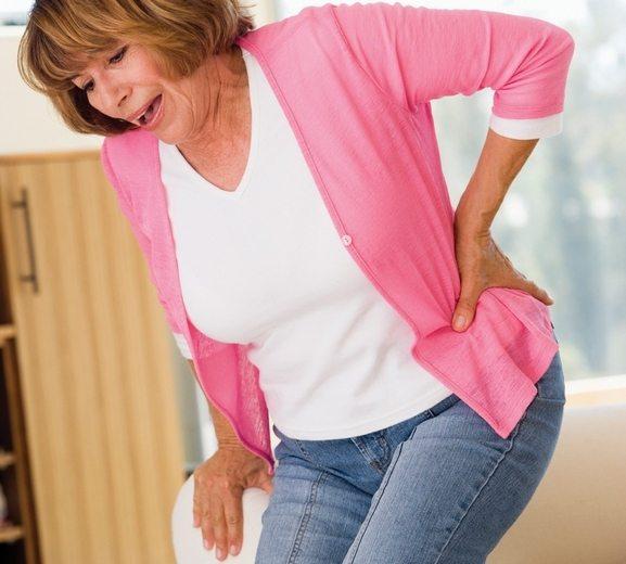 Шейный хондроз симптомы и лечение полное описание заболевания