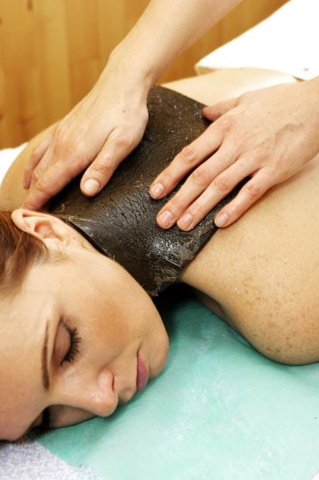 Эффективные методы лечения шейного хондроза в домашних условиях