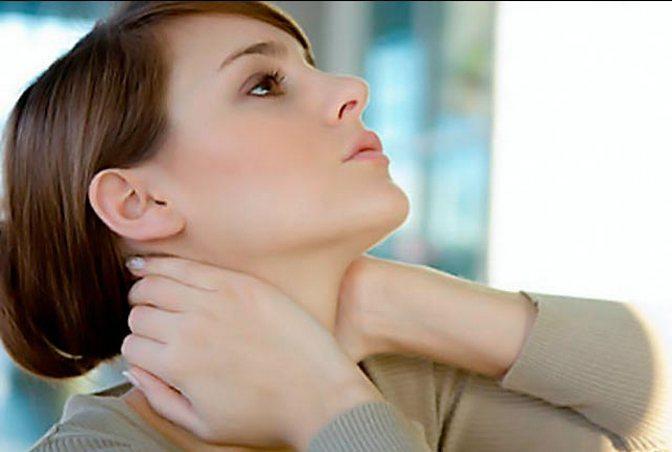 zarjadka-pri-osteohondroze