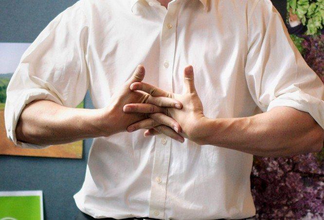 Изображение - Компресс из желатина на коленный сустав zhelatin-dlya-sustavov-kak-pit