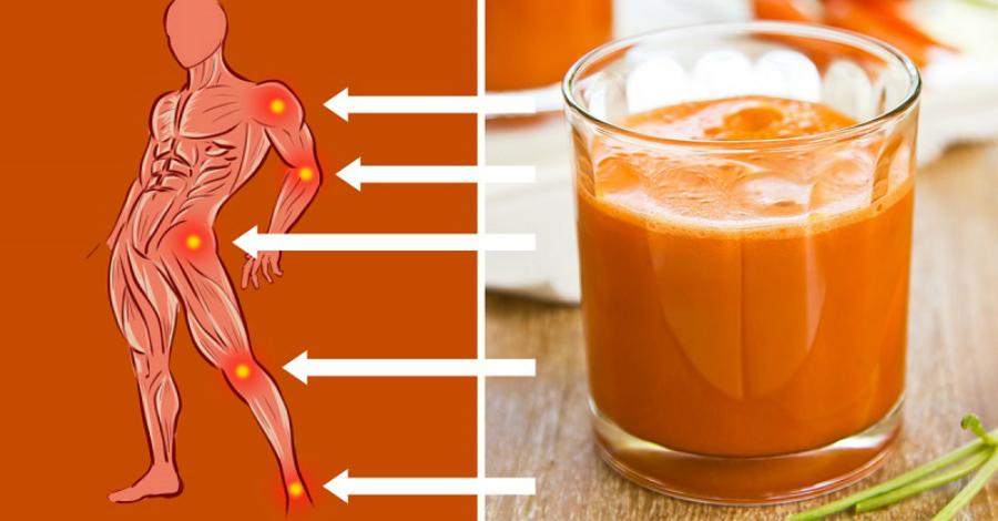 Мазь от боли в суставах - виды побочные эффекты популярные препараты