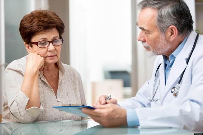hondroprotektory-pri-shejnom-osteohondroze