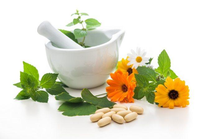 Народные средства лечения суставов