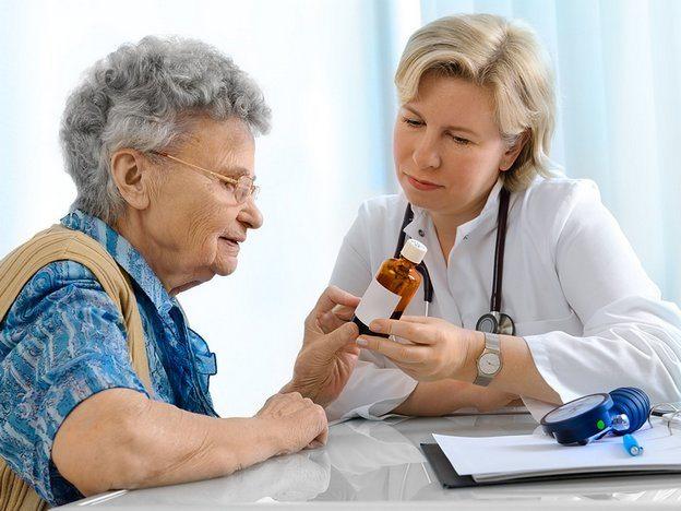 Изображение - Эффективные таблетки от суставов lekarstvo-ot-boli-v-sustavah