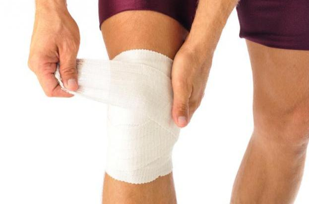 Как проводить лечение суставов солью в домашних условиях