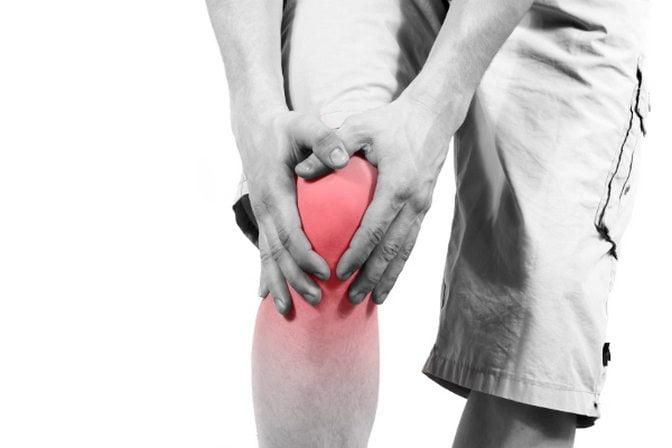 Изображение - Коленный сустав болит при ходьбе причины bolit-koleno-pri-hodbe