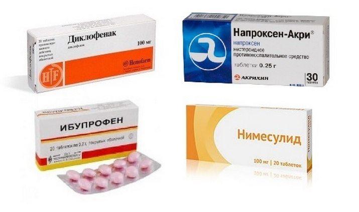 Изображение - Таблетки для обезболивания суставов lekarstvo-ot-boli-v-sustavah-tabletki