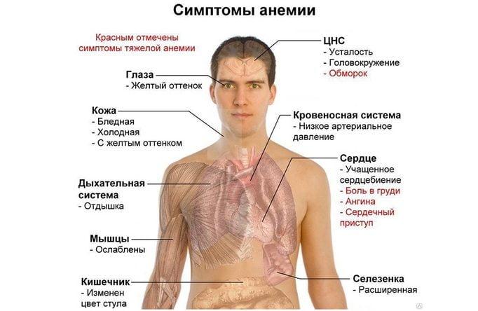 Изображение - Таблетки для обезболивания суставов tabletki-ot-bolej-v-sustavah