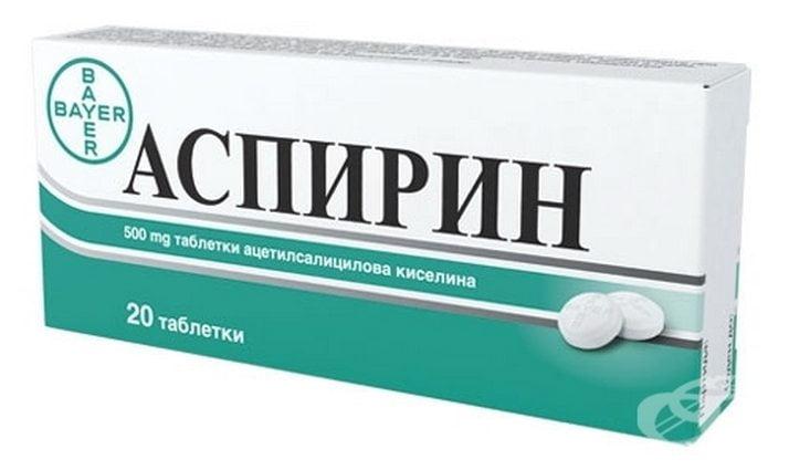 Изображение - Таблетки для обезболивания суставов tabletki-ot-boli-v-sustavah-i-myshcah