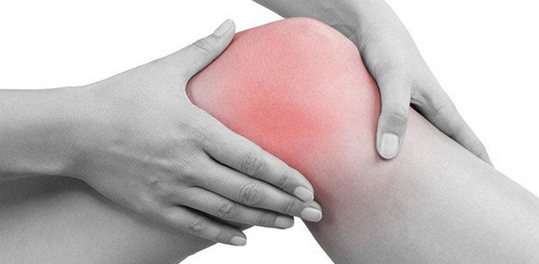 Лечение болезни осгуда шлаттера коленей причины симптомы диагностика лечение прогноз