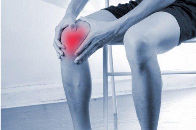 Артроз коленного сустава 3 степени особенности и лечение