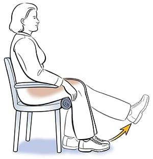 Изображение - Комплекс упражнений при гонартрозе коленного сустава %D0%BD%D0%B0-%D1%81%D1%82%D1%83%D0%BB%D0%B5