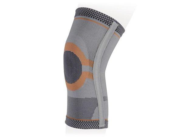 Изображение - Бандаж для фиксации коленного сустава bandazh-kolennyj