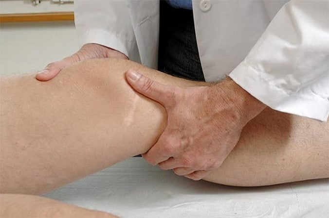 Изображение - Всегда нужна операция при гонартрозе коленных суставов gonartroz-kolennogo-sustava-chto-eto-takoe
