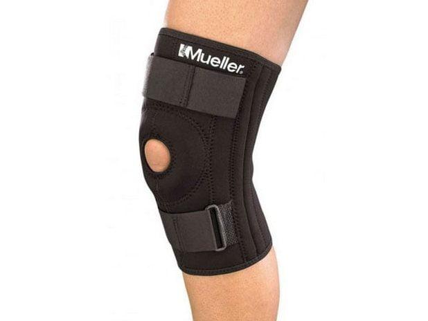 Изображение - Бандаж для фиксации коленного сустава kolennogo-sustava-bandazh