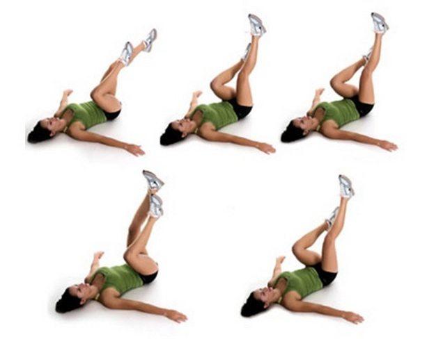 Изображение - Что делать при ушибе коленного сустава lechenie-narodnymi-sredstvami-ushib-kolena