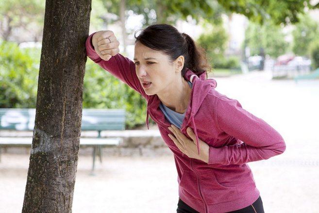 Симптом ревматоидного полиартрита