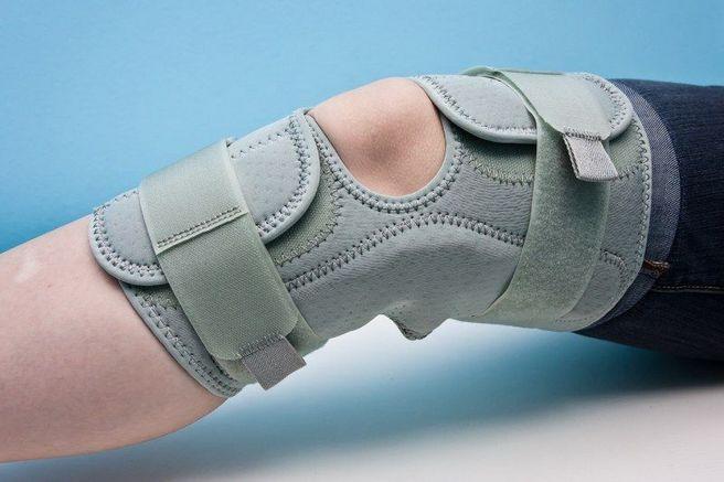 Изображение - Бандаж для фиксации коленного сустава na-koleno-bandazh